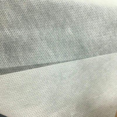 Cắt định hình vải không dệt